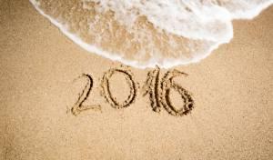 новорічні напрями відпочинку 2016