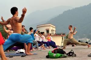 Особенности туров в Непал из Киева