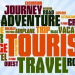 Поздоровляємо зі Всесвітнім днем туризму