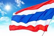 Таїланд вводить багатократні візи