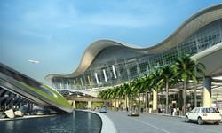 Транзитна віза в ОАЕ відтепер доступна пасажирам будь-яких авіакомпаній