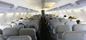 Визначені гірші авіакомпанії світу