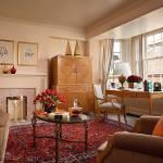 Як вибрати апартаменти для оренди за кордоном