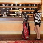 Як заощадити на бронюванні готелю: 7 простих способів