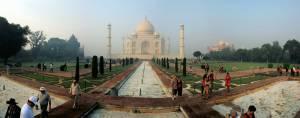 Золотий трикутник Індії