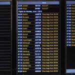 60 способів подорожувати дешевше