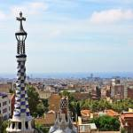 Чим зайнятися у Барселоні