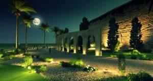 Єгипет побудує ще одне туристичне місто на Червоному морі