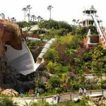 Екскурсії на Тенеріфе: відкриваємо самі дивні куточки острова