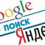 Факторы ранжирования текста и структуры сайта – как раскрутить сайт самому в Google