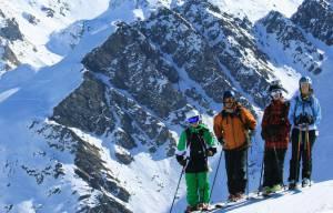 Гірськолижні курорти обманюють любителів зимових видів спорту