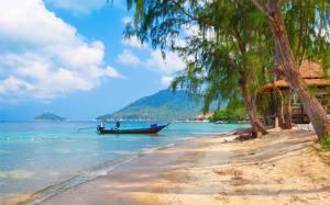 віза в Таїланд