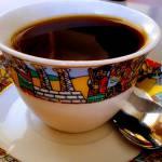 Культ одного напою: 6 напрямів для кавоманів