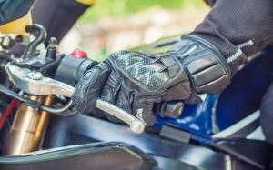 мотоекіпіровка - запорука безпеки