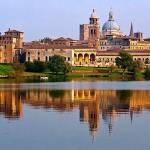 Названа культурна столиця Італії на 2016 рік