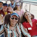 Преимущества автобусных туров по Европе