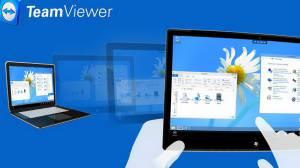 Программа TeamViewer для удаленного администрирования компьютеров