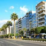 Що подивитися в Лімассолі: цікаві місця в місті і околицях