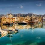 Спадщина епох. Що подивитися на Кіпрі?