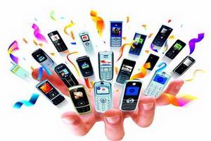Як поміняти тарифний план мобільного номера?