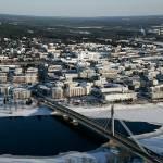 Что предлагает Финляндия для гостей и туристов? Самые лучшие курорты