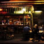Гастрономічні можливості Парижу: 6 варіантів на будь-який смак