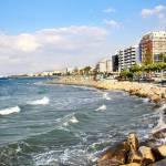 Кіпр круглий рік: 5 ідей для зимового відпочинку на острові