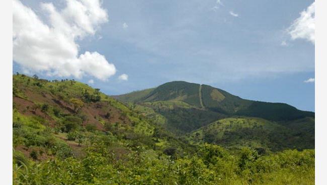 Бурунді - небезпечна країна для подорожей