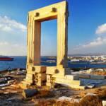 П'ять маловідомих грецьких островів, які необхідно відвідати іноземним туристам