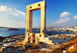 маловідома Греція