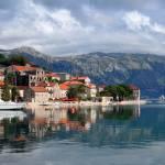 Шопінг в Чорногорії: що купити і привезти додому
