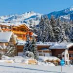 ТОП 5 кращих сімейних курортів в Австрії
