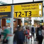 Визначений гірший аеропорт Європи