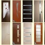 Як правильно вибрати міжкімнатні двері