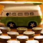 5 способів заощадити під час подорожі