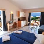 Апарт-отели и их стандартные услуги