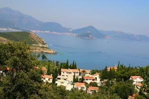 Дом у моря в Черногории - сколько стоит мечта?
