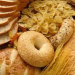 Продукты на основе белой муки и сливочного масла – вредны для организма