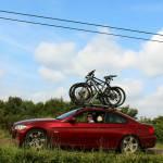 Как планировать путешествие на автомобиле