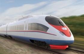 В Японии запущен самый быстрый в мире поезд