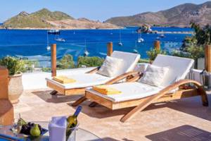 задоволеність грецькими готелями
