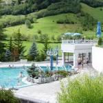 9 кращих курортів мінеральних вод в Європі