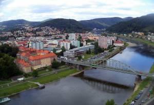 Чехия - разнообразный отдых на любой вкус