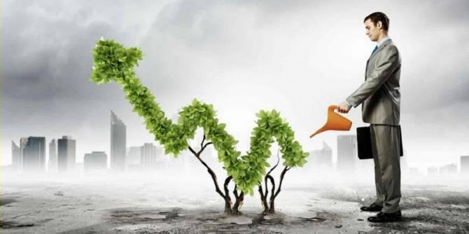 доверительное управление приносит хорошую прибыль