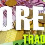 Главные правила торговли форекс-советниками
