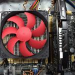 Из-за чего перегревается центральный процессор и как этого избегать?