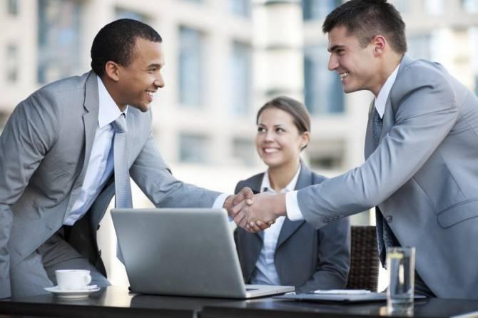 покупка второго бизнеса: преимущества и недостатки