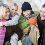 Как обновить гардероб семьи и выбор детского трикотажа