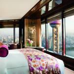 Какой должна быть хорошая гостиница?