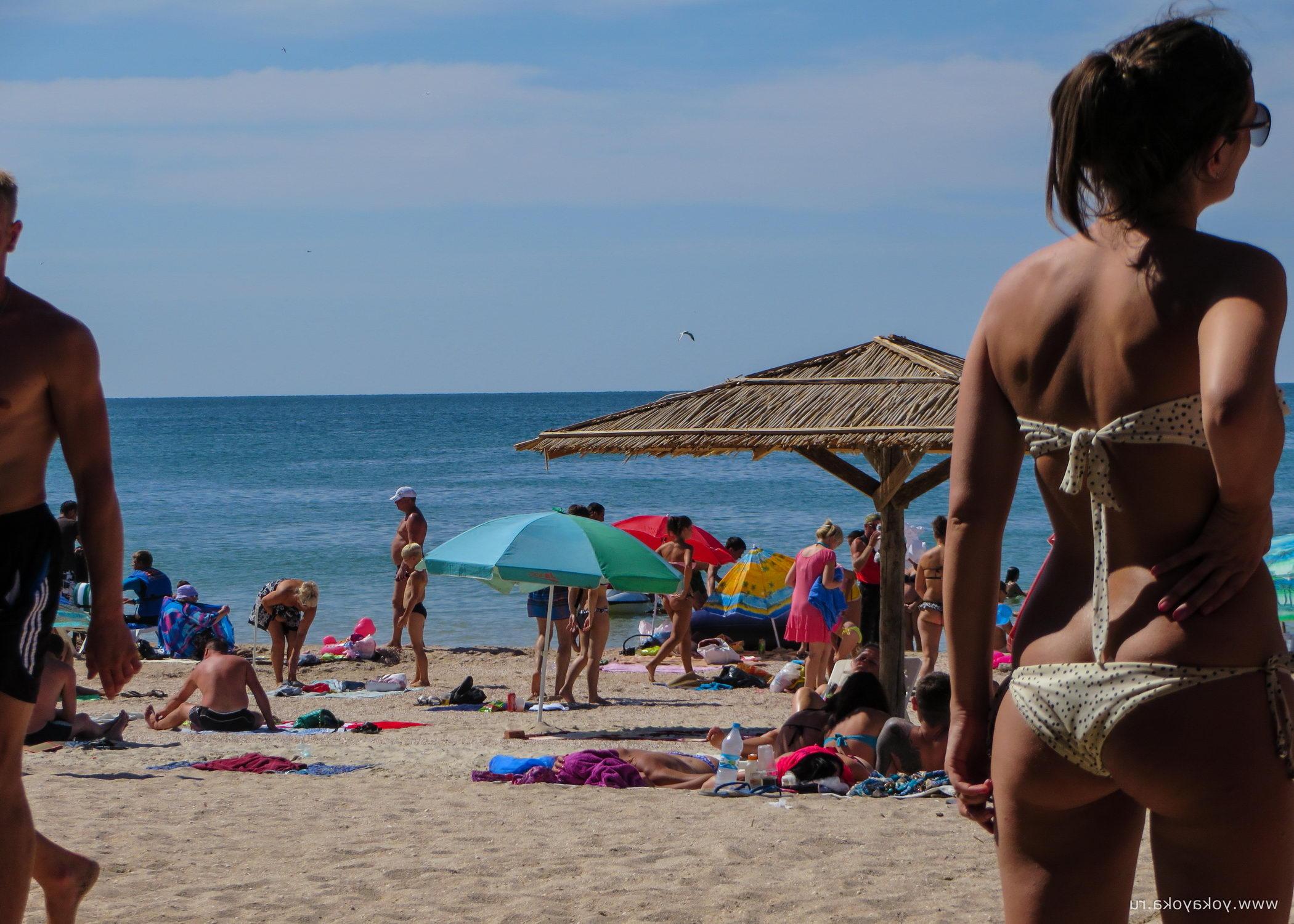 Девушки фото с пляжей египта